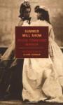 Summer Will Show - Sylvia Townsend Warner