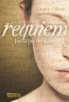 Requiem (Amor-Trilogie) - Lauren Oliver, Katharina Diestelmeier