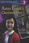 Anne Frank's Chestnut Tree - Jane Kohuth, Elizabeth Sayles