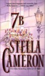 7B - Stella Cameron