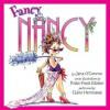 Fancy Nancy (Audio) - Jane O'Connor, Robin Preiss Glasser, Chloe Hennessee