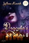 Dracula's Kiss - JoAnne Kenrick