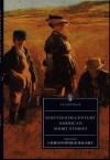 Nineteenth Century American Short Stories - Christopher Bigsby