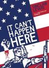 It Can't Happen Here - Sinclair Lewis