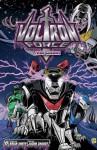 Voltron Force, Vol. 6: True Colors - Brian Smith