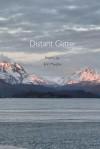 Distant Glitter - Erin Murphy