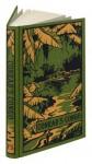 Conrad's Congo - Folio Society Edition - Neil Gower, Joseph Conrad, Adam Hochschild, J. H. Stape