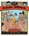 Track Attack - Betty Hicks, Simon Gane