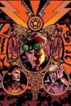 The Starman Omnibus Volume 1. - James Robinson