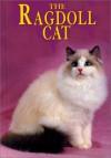 The Ragdoll Cat - Joanne Mattern