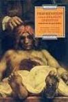 Frankenstein. Otros relatos inéditos Mary Shelley - Roberto Cueto, H.M. Milner, W.C. Morrow, J.E. Preston Muddock, E.E. Kellett, Ronald Ross, Harle Oren Cummins