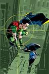 Robin: To Kill a Bird - Bill Willingham, Damion Scott, Giuseppe Camuncoli, Scott McDaniel, Pop Mhan, Sandra Hope, Andy Owens