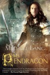 Ms. Pendragon - Michele Lang, Anne Cain