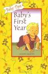 Baby Tips: Baby's First Year - Chris Murphy