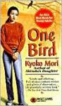 One Bird - Kyoko Mori