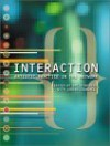 Interaction: Artistic Practice in the Network - Amy Scholder