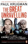 The Great Unravelling - Paul Krugman