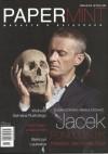 PAPERmint, nr 11 (15) / listopad 2012 - Redakcja pisma PAPERmint