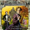 Gruselkabinett 5 - Die Unschuldsengel (Gruselkabinett, #5) - Henry James, Marc Gruppe, Rita Engelmann, Regina Lemnitz