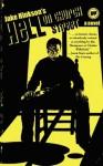 Hell on Church Street - Jake Hinkson