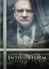 Into the Storm - Thaddeus O'Sullivan, Brendan Gleeson, Janet Mcteer