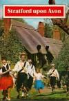 Stratford upon Avon - Levi Fox