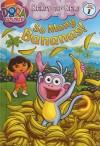 So Many Bananas! - Valerie Walsh Valdes, Victoria Miller, Tina Gallo