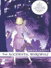 The Accidental Werewolf - Dakota Cassidy