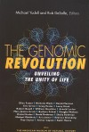 The Genomic Revolution: Unveiling the Unity of Life - Rob DeSalle