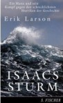 Isaacs Sturm - Erik Larson, Christoph Lindert