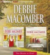 Debbie Macomber Compact Disc Collection 4 - Debbie Macomber, Fred Stella, Joyce Bean