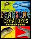 Fearsome Creatures - Rona Skene, Simon Smith
