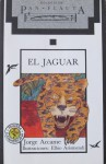 Jaguar, El - Jorge Accame