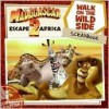 Madagascar - Sadie Chesterfield