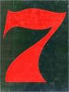 The List of 7: Arthur Conan Doyle Series, Book 1 (MP3 Book) - Mark Frost, Rene Auberjonois