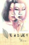 Kabuki, Vol. 4: Skin Deep - David W. Mack, Alex Ross
