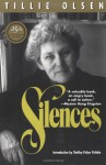 Silences - Tillie Olsen, Shelley Fisher Fishkin