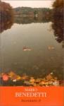 Inventario II: Poesia Completa (1986-1991) = Inventory II - Mario Benedetti