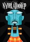 Nyarlathotep - H.P. Lovecraft, Chuck BB
