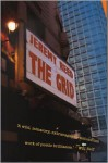 The Grid - Jeremy Reed