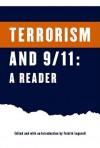 Terrorism and 9/11: A Reader - Fredrik Logevall