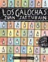 Los Galochas - Juan Sasturain, Liniers