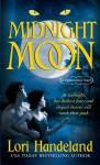 Midnight Moon - Lori Handeland