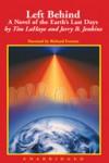 Left Behind - Tim LaHaye, Jerry B. Jenkins, Richard Ferrone