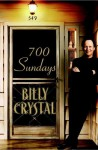 700 Sundays - Billy Crystal
