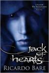 Jack of Hearts - Ricardo Bare