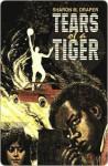 Tears of a Tiger - Sharon M. Draper