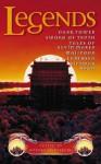 Legends - Orson Scott Card, Terry Goodkind, Robert Silverberg, Stephen King