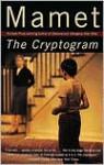 The Cryptogram - David Mamet