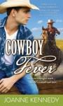 Cowboy Fever - Joanne Kennedy